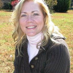 Kathryn Vicat