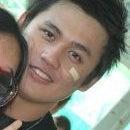 Mihael Mark Legazpi