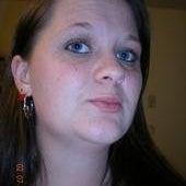 Brittany Drake