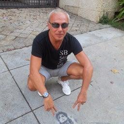 Gianni Bevilacqua