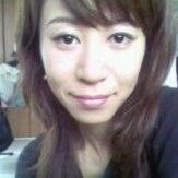 Reiko Tsunoda