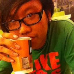 Jacky Hao
