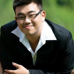 Vincent Ng Wee Chau