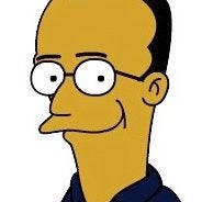 Pierce Tulley