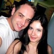 Guilherme Serrano