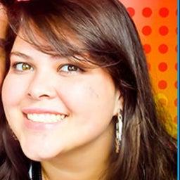 Paula Valenzuela