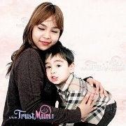 Trustmum Ltd