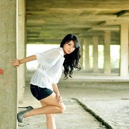 Felica Angeline
