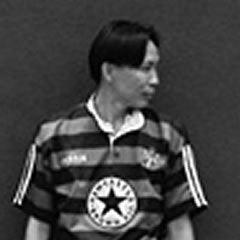 Songvut Kositarut