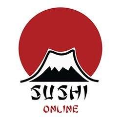 Sushi On line