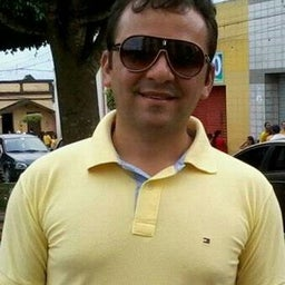 Aldo Barbosa
