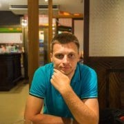 Valeriy Antropov