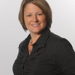 Christina Happ Stoneman