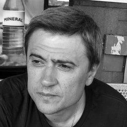 Igor Vorobiev
