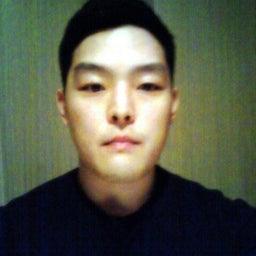 Mike Ahn