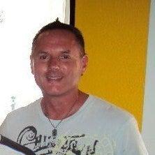Bob Tencza