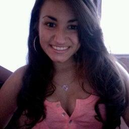 Christina Caserta