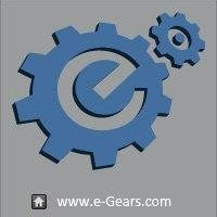 eGears - Online CDL Training