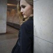 Anastasia Shalash