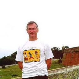 Patrick Syring