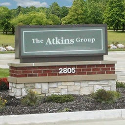 The Atkins Group