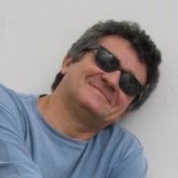 Zezé Medeiros