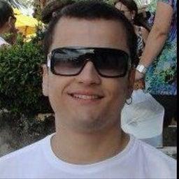 Rafael Fransão