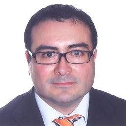 Tomás Rodriguez Ontiveros