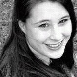 Alyssa Plewacki