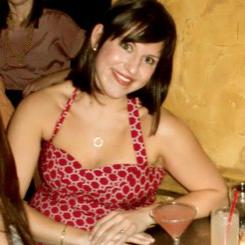 Jillian L