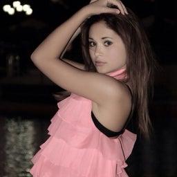 Adelina Usta