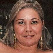 Raquel Carolina Alves