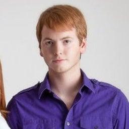 Tyler Simpson