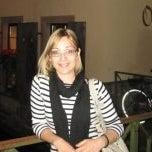 Jelena Nedeljkovic