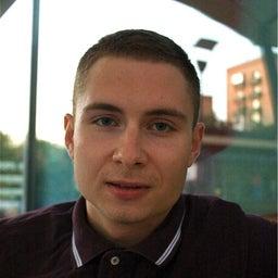 Mikhail Lutsenko