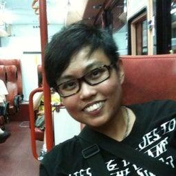 Noelle Tan