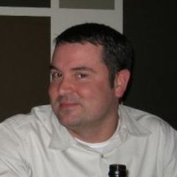 Shane Engstrom