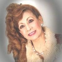 Mimi Papantonio