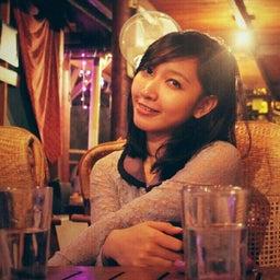 Tyra Delita Firgayanti