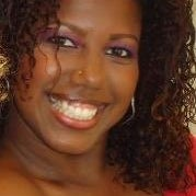 Sheila Pereira