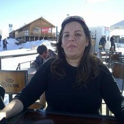 Lana Palermo