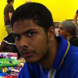 Muhd Munir