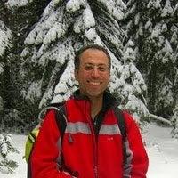 Fatih Bazman
