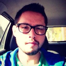 José Luis Preciado