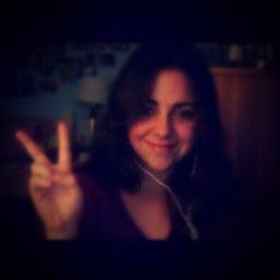 Gaby Gomez