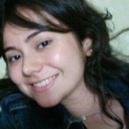 Camila Amaro