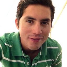 Allan Camacho