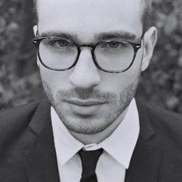 Damien Ré