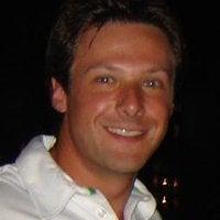 Danilo Piccolotto