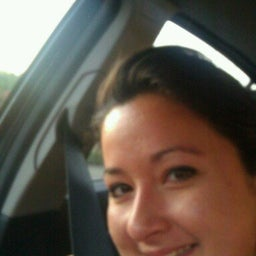 Amy Saenz